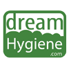 Dream Hygiene