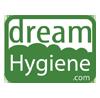 Dream Hygiene